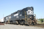 NS 5127