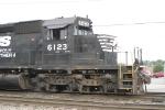 NS 6123