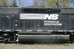 NS 6141
