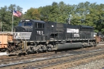 NS 7213