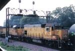 UPY 675
