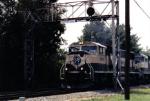 BNSF 9469