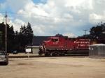 CP 9617