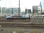 Amtrak 2025
