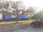 METX 166