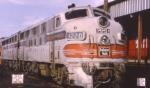 CBQ 122D