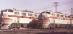 CBQ 153