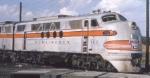 CBQ 159