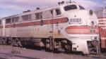 CBQ 162A