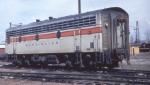 CBQ 166B