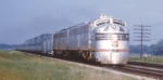 CBQ 9966