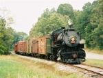 TVRM 610