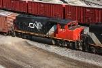 CN 9427 on NS 184