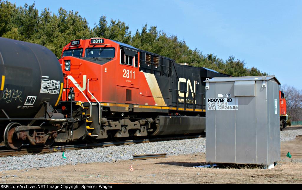CN 2811