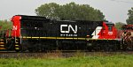 CN 2003