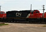 CN 5476