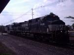 NS 9228