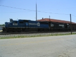 NS 5433