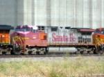 BNSF 693