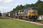 CSXT 7785