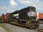 NS 7123