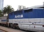 AMTK 460