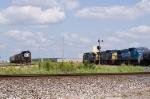 L70 meets Q512