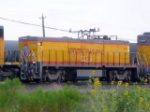UPY 937