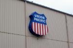 Union Pacific!
