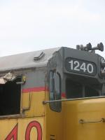 UP 1240