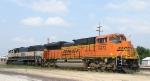 KPL Coal Train power