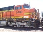 BNSF 5180