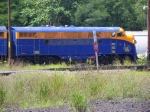 Central Railroad of New Jersey 56