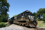 NS 8856 X4A Princeton IN