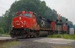 CN 2650