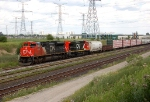 CN 8909