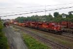 CP 9102