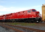 CP 8859 (Before)