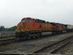 BNSF 5247