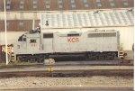 KCS 4741