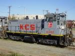 KCS 4342