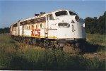 KCS 4057