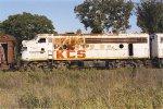 KCS 4063