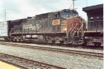 UP 6331 (ex-SP)