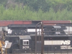 NS 3233