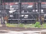 NS 2213