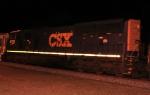 CSX 4780