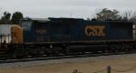 CSX 4690