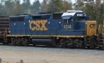 CSX 4314
