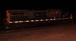 CSX 490